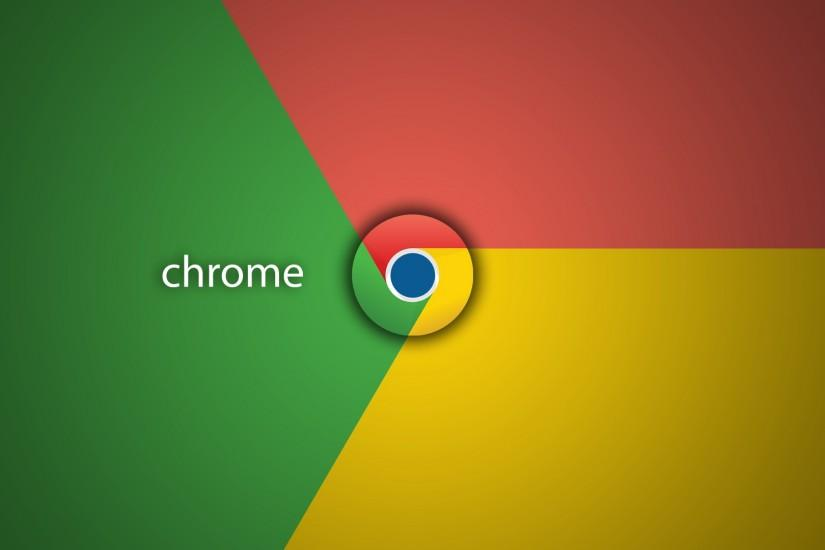 large chrome backgrounds 1920x1080 for ios