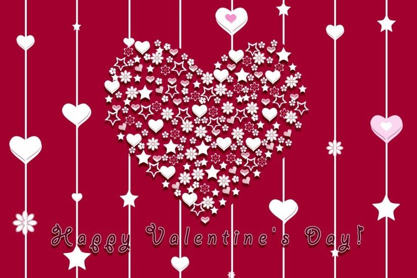 Cool Amazing Valentine Photos Download Ideas - Valentine Ideas ...