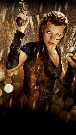 Alice Resident Evil, Milla Jovovich, Hd Streaming, Paint, Movies Online,  Underworld