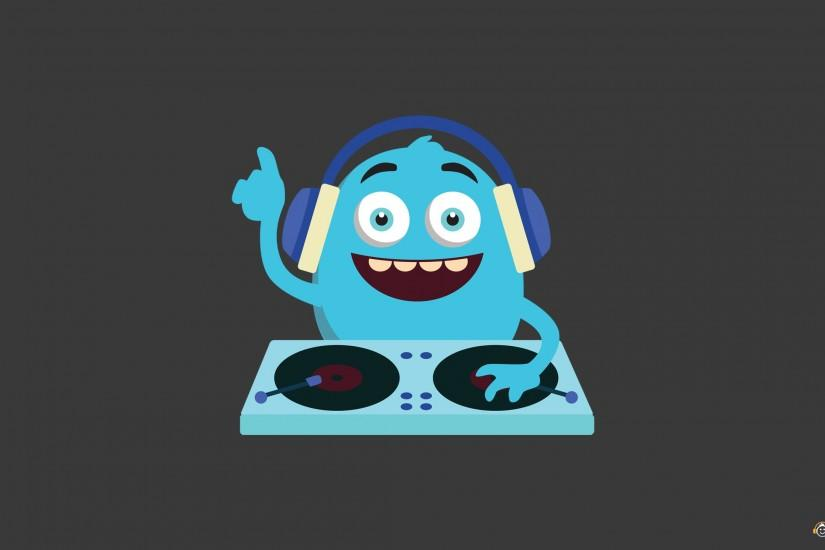 download dj wallpaper 2560x1440 for iphone 5
