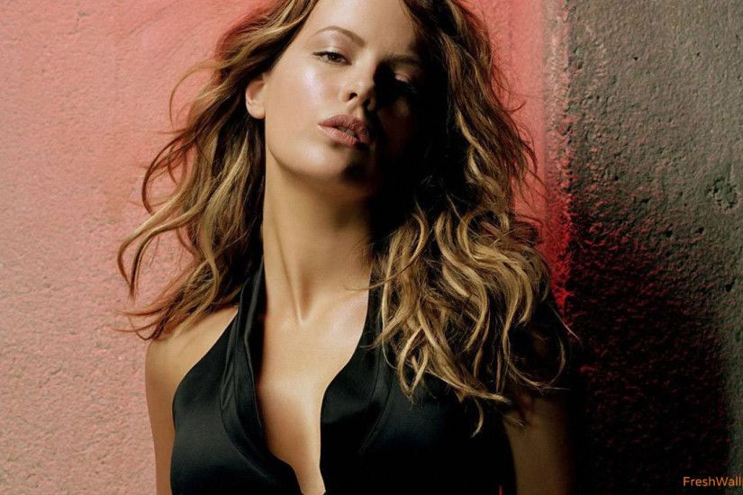 hd pics photos stunning attractive kate beckinsale 19 hd desktop background  wallpaper