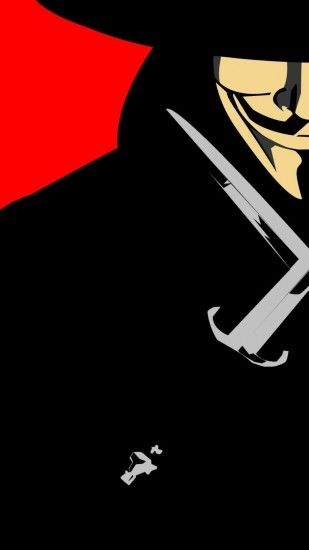 "Search Results for ""v for vendetta iphone 6 wallpaper"" – Adorable Wallpapers"