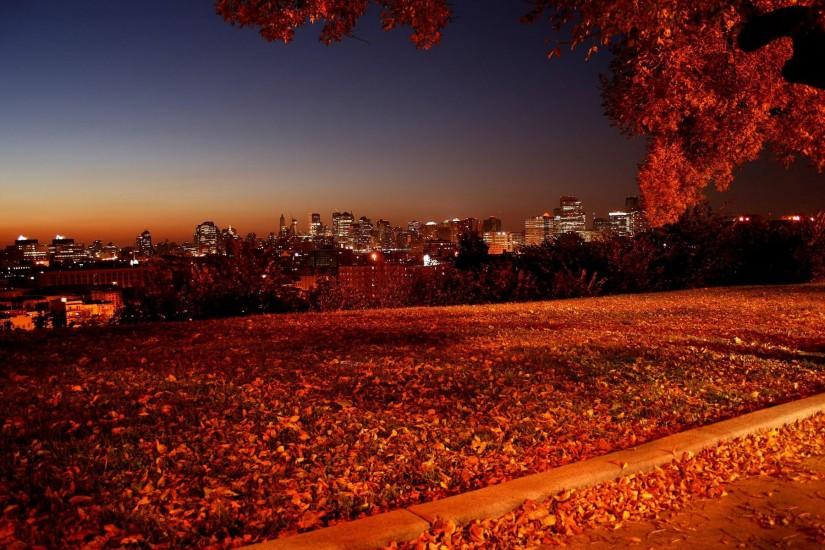 wallpapers/2012/16/autumn-in-the-city .