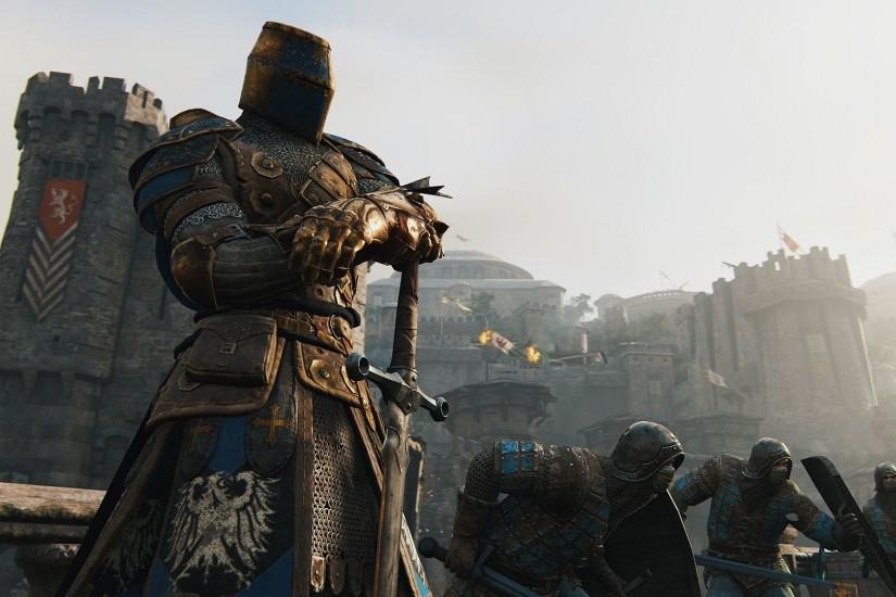 cool for honor wallpaper 1920x1080 image
