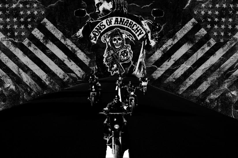 amazing sons of anarchy wallpaper 1920x1080 for android 50