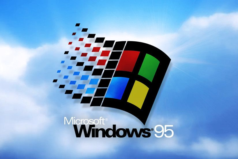 "1920x1200 Windows 98 Wallpapers ·①"">"