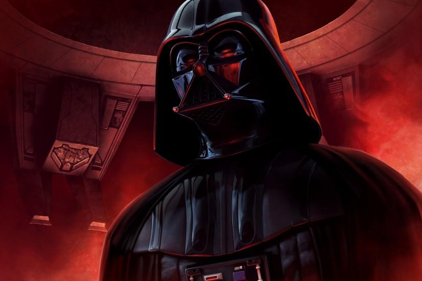 darth vader backgrounds images