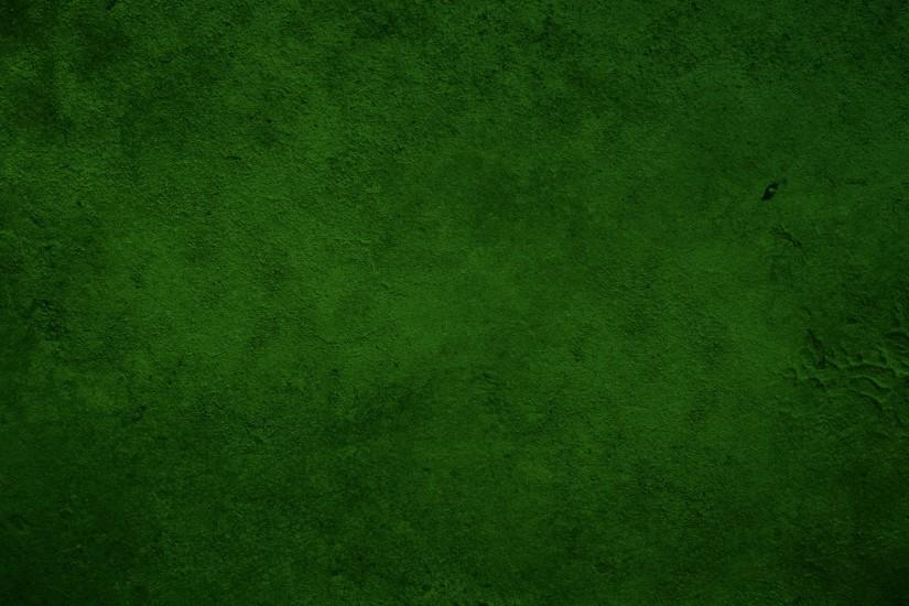 green background 2048x1536 for computer