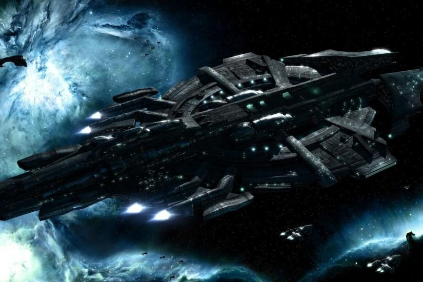 eve online wallpaper 1920x1080 for windows 7
