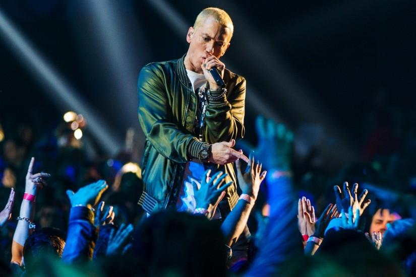 eminem wallpaper 1920x1080 download free