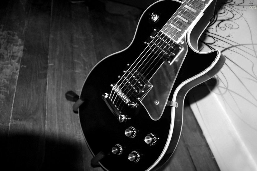 psonst: Guitar Wallpaper For Facebook Cover Images