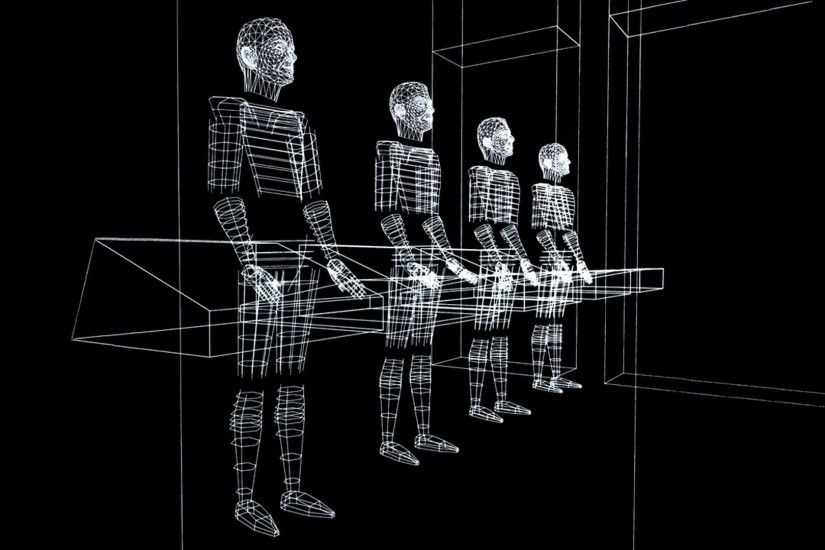 /wallpapers/Music/Kraftwerk-1024-768.jpg | Kraftwerk | Pinterest