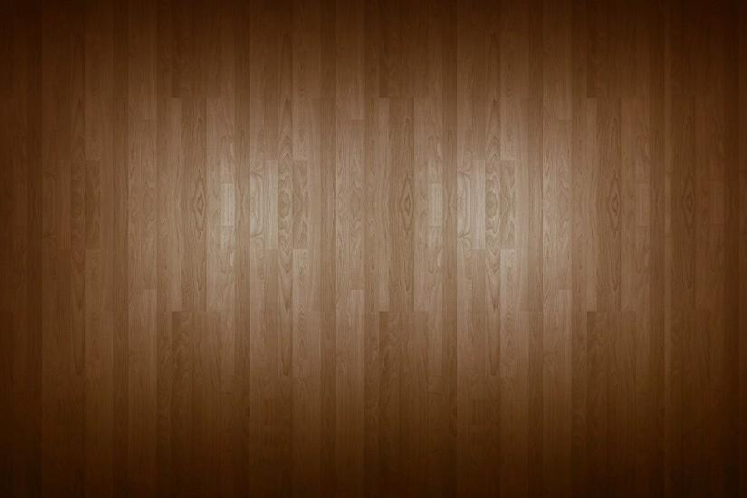 Wood Bar Background