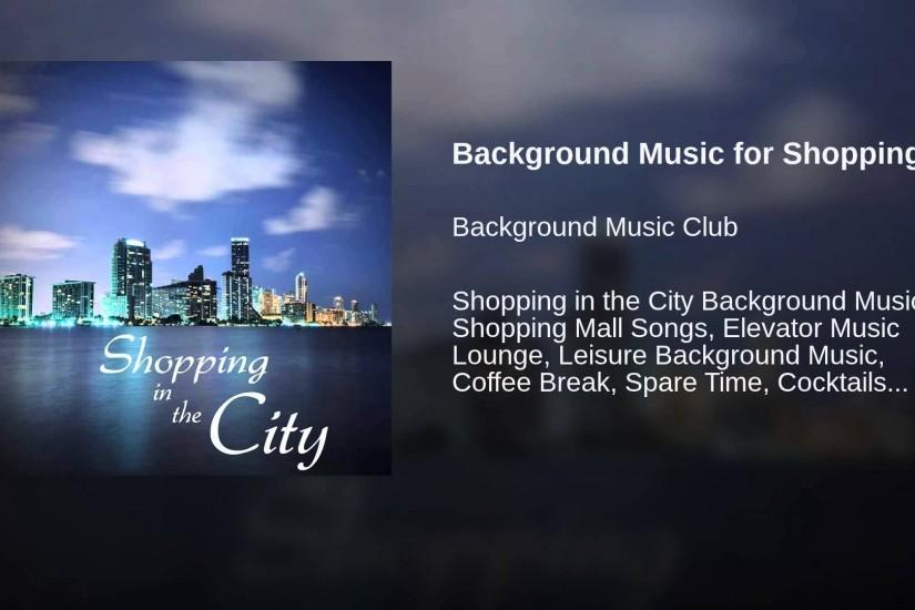full size background music 1920x1080 for 1080p