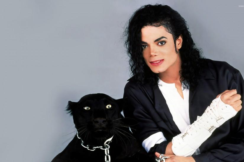 most popular michael jackson wallpaper 1920x1200 macbook