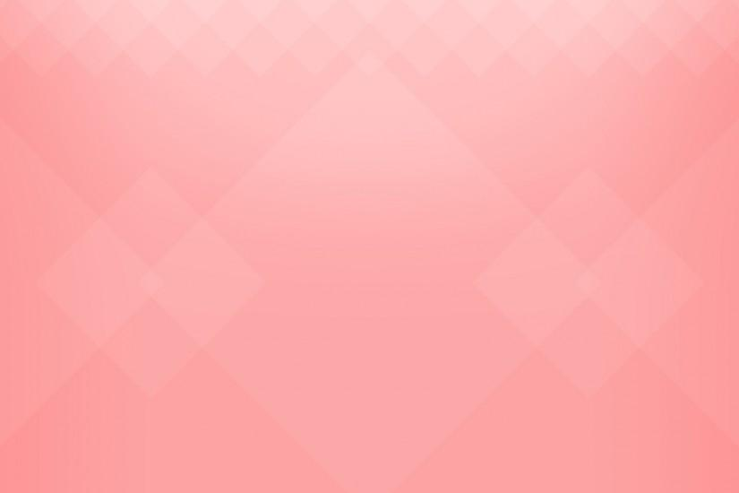 pastel background tumblr 1920x1080 for iphone 5s