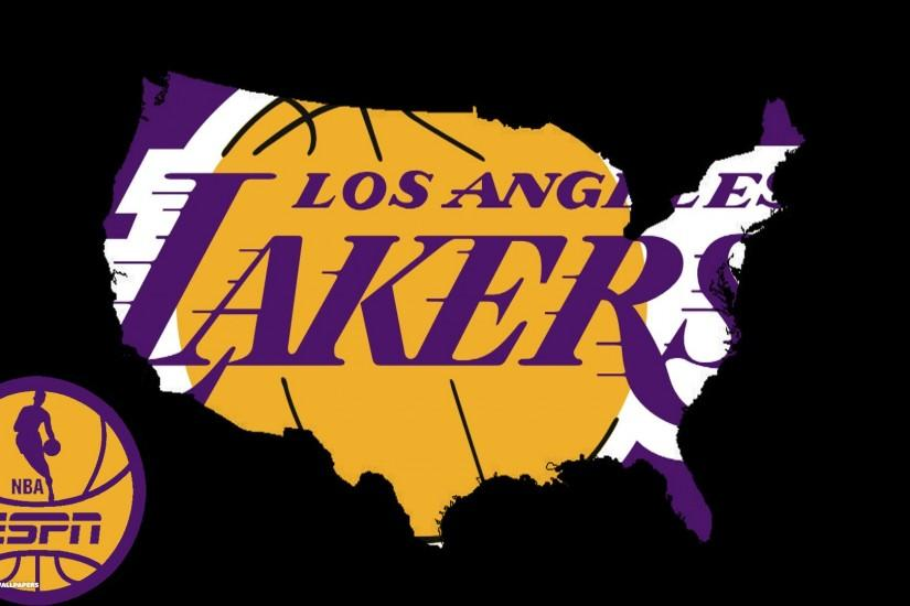 Lakers Wallpapers and Infographics Los Angeles Lakers 1500×500 Lakers  Wallpaper (43 Wallpapers) | Adorable Wallpapers | Desktop | Pinterest |  Wallpapers, ...