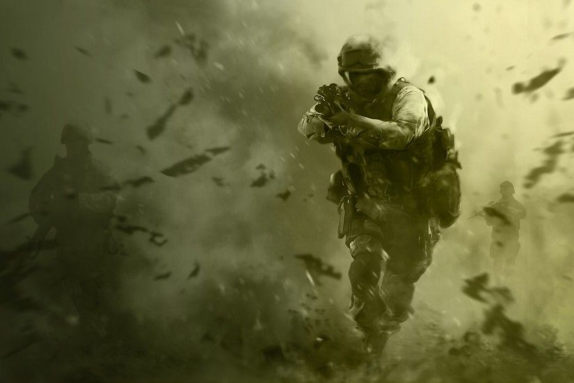 0 Army Wallpapers HD Group Army Wallpapers HD Group