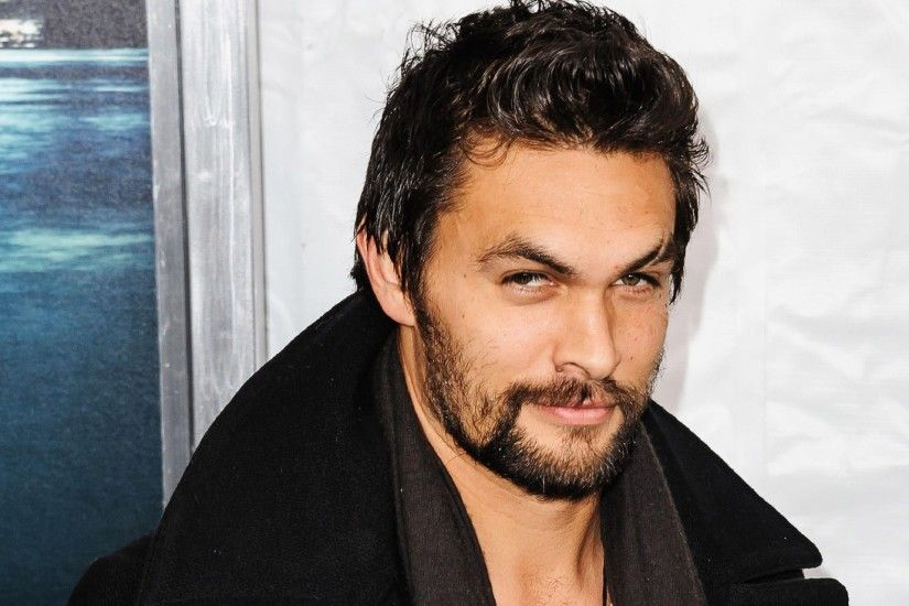 Jason Momoa Wallpapers High Resolution and Quality Download Justice League  Wallpapers HD Backgrounds, Images, Pics, Photos .