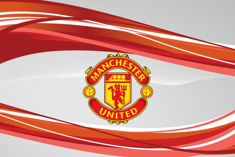 Manchester-United-Logo-High-Def-Desktop-Wallpaper ·  ryan_giggs_manchester_united_football_great_94157_3840x2400