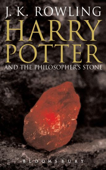 HD Quality Wallpaper | Collection: Movie, 1541x2468 Harry Potter And The  Philosopher's Stone