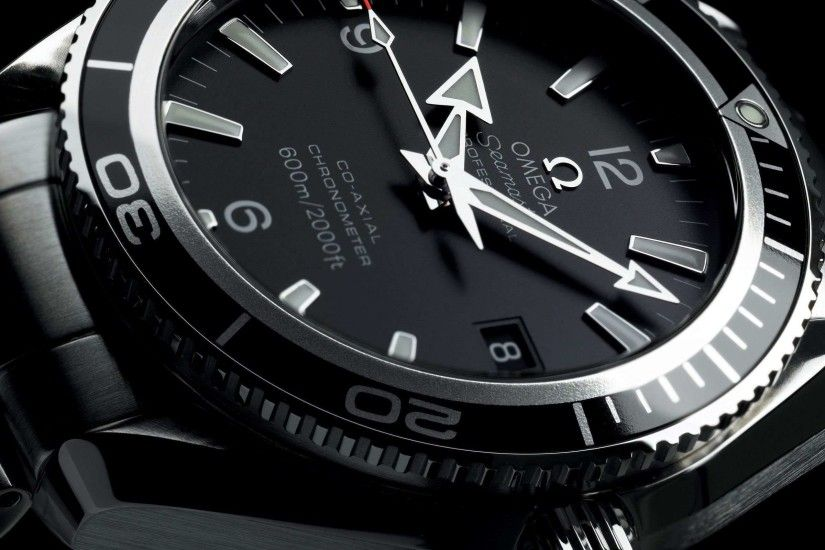 YAN Wide HDQ Rolex Watches Wallpapers (Rolex Watches Wallpapers, 48 .