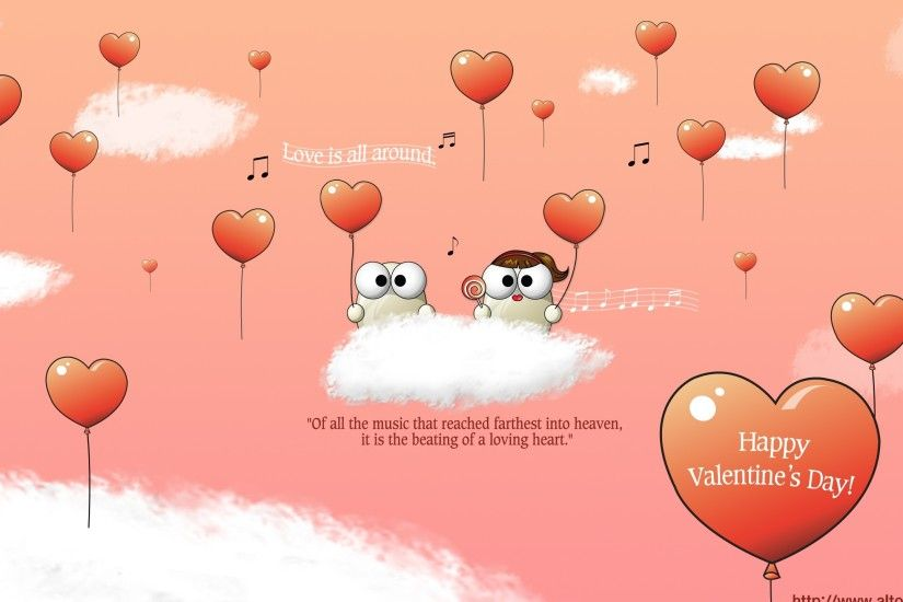 Kitty Valentine Quotes With 2560x1440 ALTools Valentine S Quotes Desktop PC  And Mac Wallpaper 2