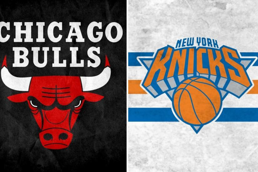 chicago bulls wallpaper backgrounds hd