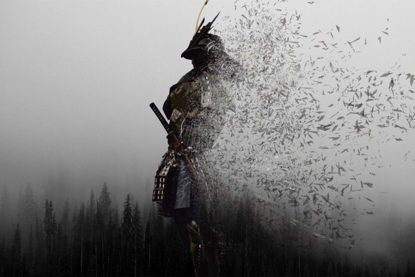 samurai wallpaper for iphone. Cigar reviews and ratings as well as cigar  tips pairing recommendations videos cigar events giveaways and