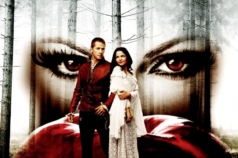 11 best images about OnCe UpoN A TiMe on Pinterest | Josh dallas, Emma swan  and Forests