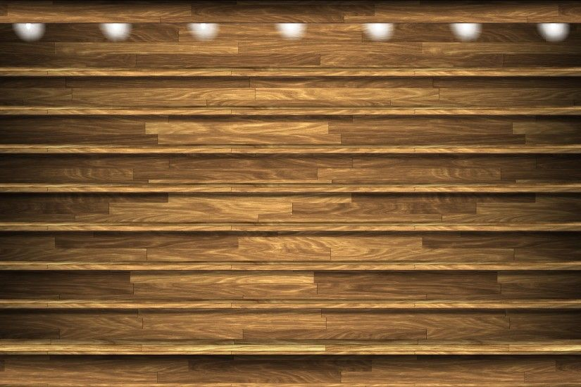 Wood Texture HD Wallpapers Free Download