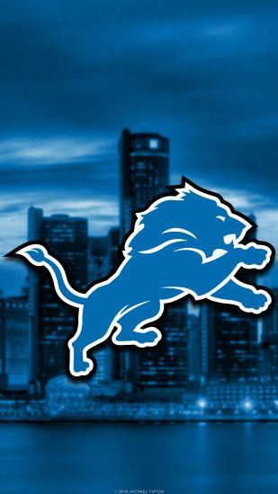 ... galaxy Detroit Lions city 2017 logo wallpaper free iphone 5, 6, 7,  galaxy s6