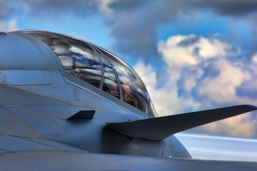 Images For > Fighter Aircraft Wallpapers High Resolution