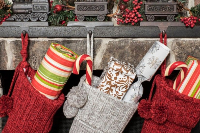 Deals: Win A Stocking Stuffed With Gift Cards
