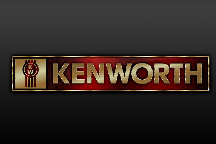 Kenworth wallpaper images