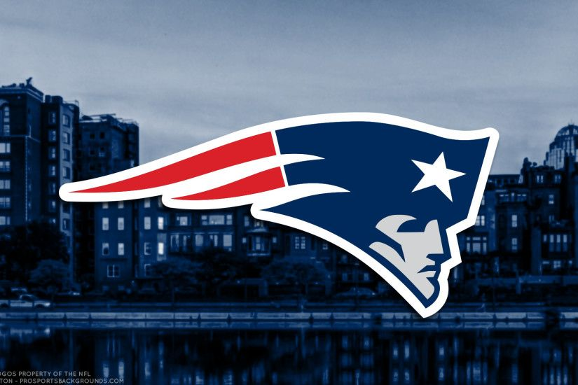 New England Patriots HD Wallpaper | Hintergrund | 1920x1080 | ID:981400 -  Wallpaper Abyss