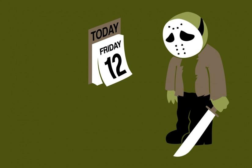 Killer-friday-funny-wallpapers-free-hd-for-desktop