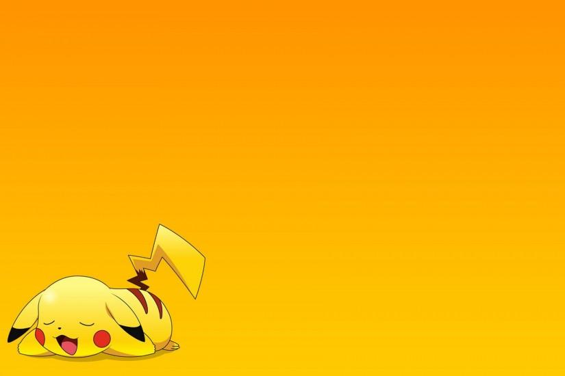 beautiful pokemon wallpaper 1920x1200 htc