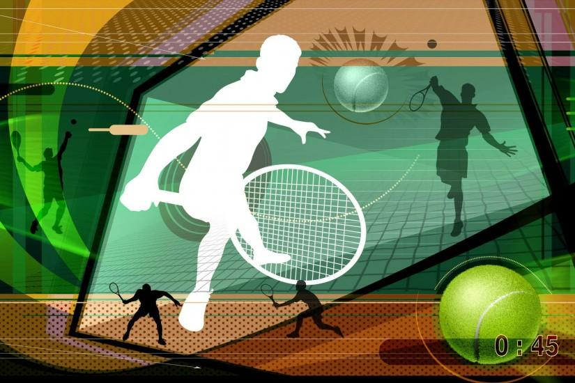 download sports background 1920x1200