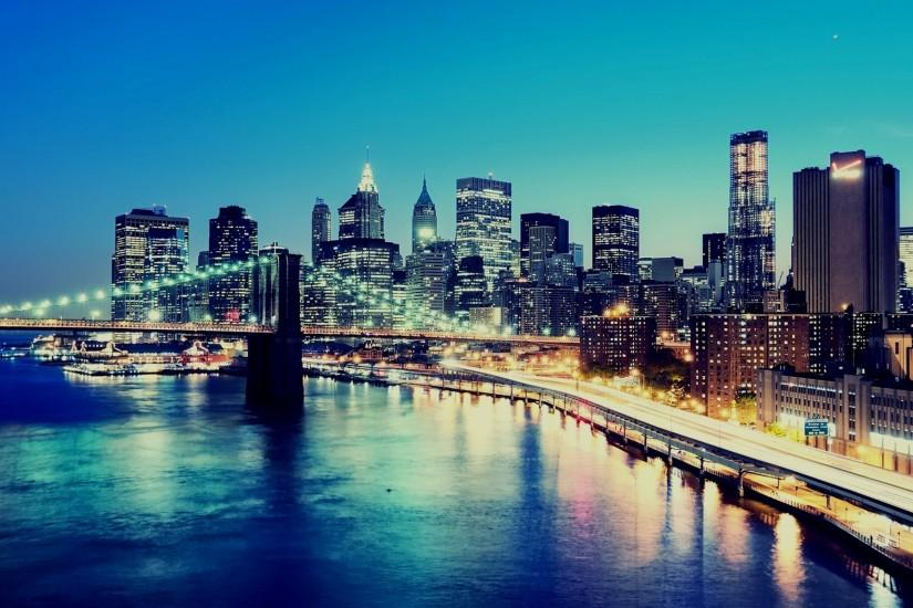 most popular nyc wallpaper 2560x1600 for full hd