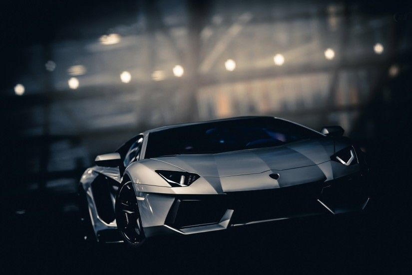 0 Wallpaper Lamborghini | QyGjxZ Wallpapers Full HD 1080p Lamborghini New  2015 | Wallpaper Cave