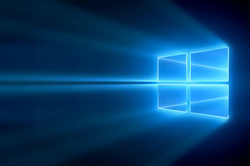 Windows 10 Build 10240 is the RTM version, but Microsoft wishes you'd stop  calling it that - ExtremeTech