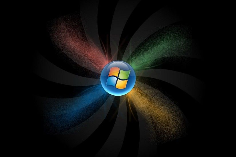 Microsoft Windows Wallpapers | HD Wallpapers Microsoft Windows Android HD  Wallpapers Amazing Wallpaperz | HD .