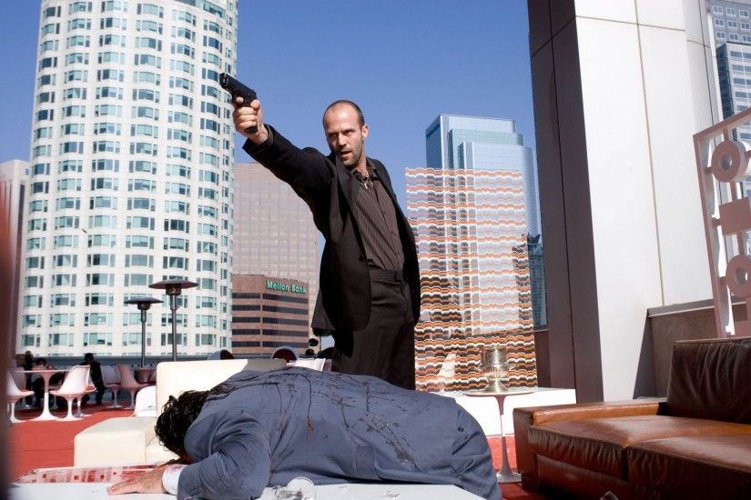 film adrenaline jason statham wallpapers wallpaper