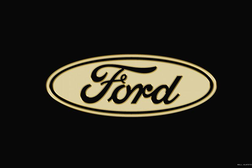 cool ford logos. ford cars logos logo 101 alafoto wallpapers cool