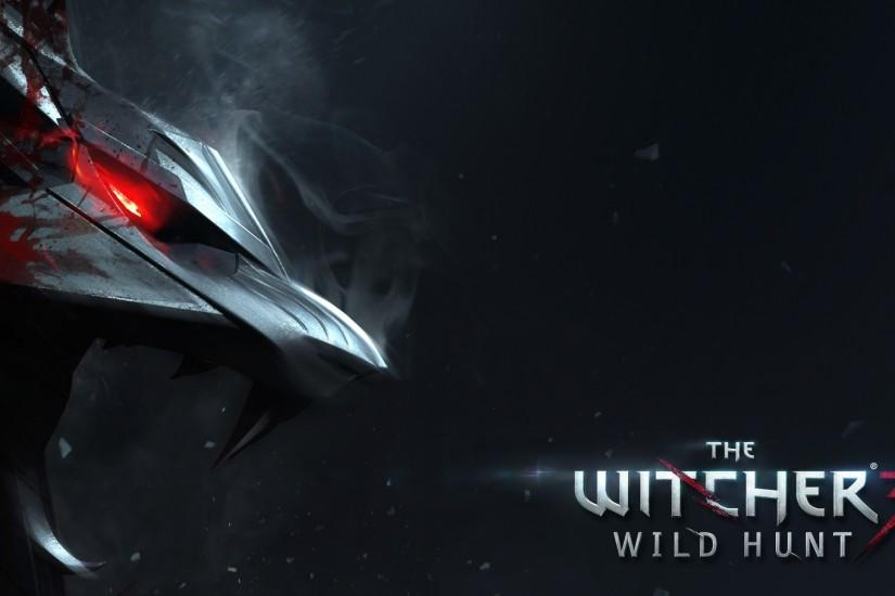 2560x1440 Wallpaper the witcher 3 wild hunt, the witcher, cd projekt