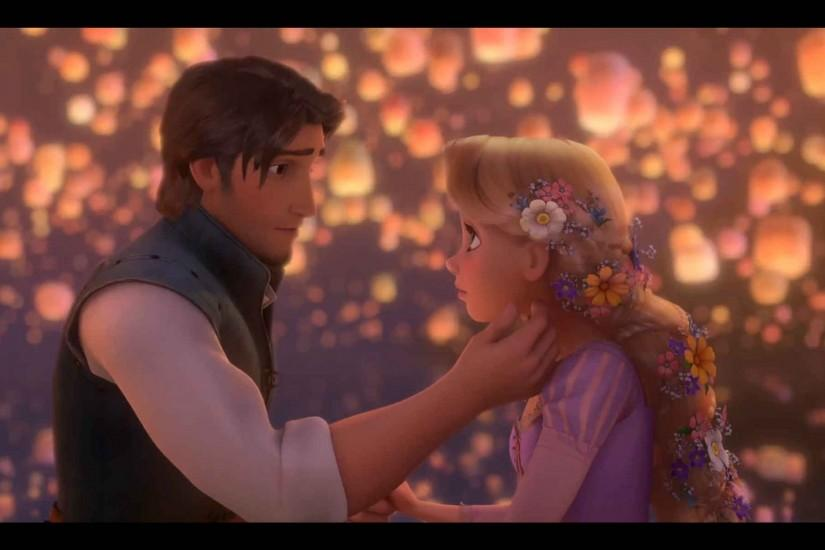 what a tangled romance in this moment HD Wallpaper for your PC http://