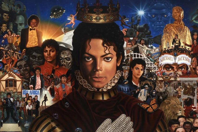 free michael jackson wallpaper 2560x1440