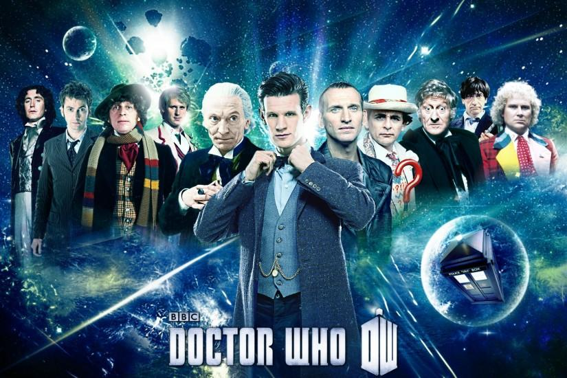 download dr who wallpaper 1973x1390 pc
