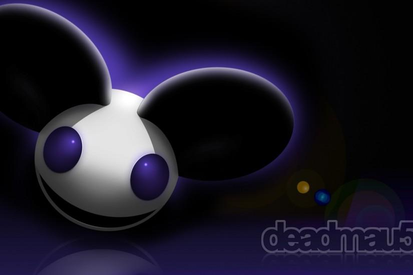 amazing deadmau5 wallpaper 1920x1080 for phone